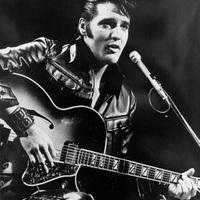 Elvis Presley - A Királyra emlékezünk