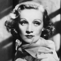 Marlene Dietrich viharos élete