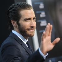 Jake Gyllenhaal - Egy svéd nemes Hollywoodban