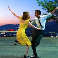 Filmkritika - Kaliforniai álom