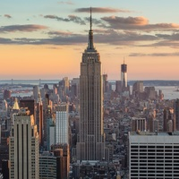 Érdekességek New York történetéből