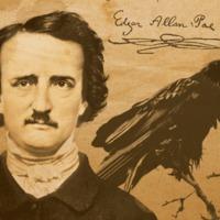 Poe krimibe illő élete