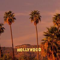 Hollywoodi álomtörténetek