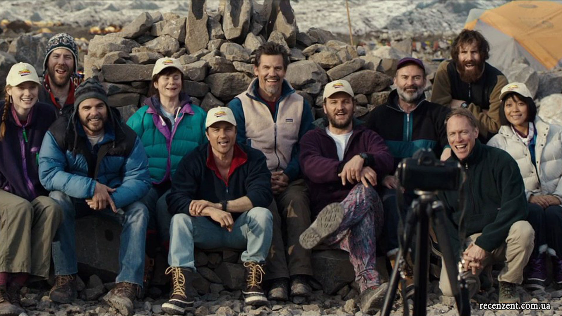 018-everest-movie-film-2015-screenshots-photo-real-story-adventure-consultants-recenzent_com_ua.jpg