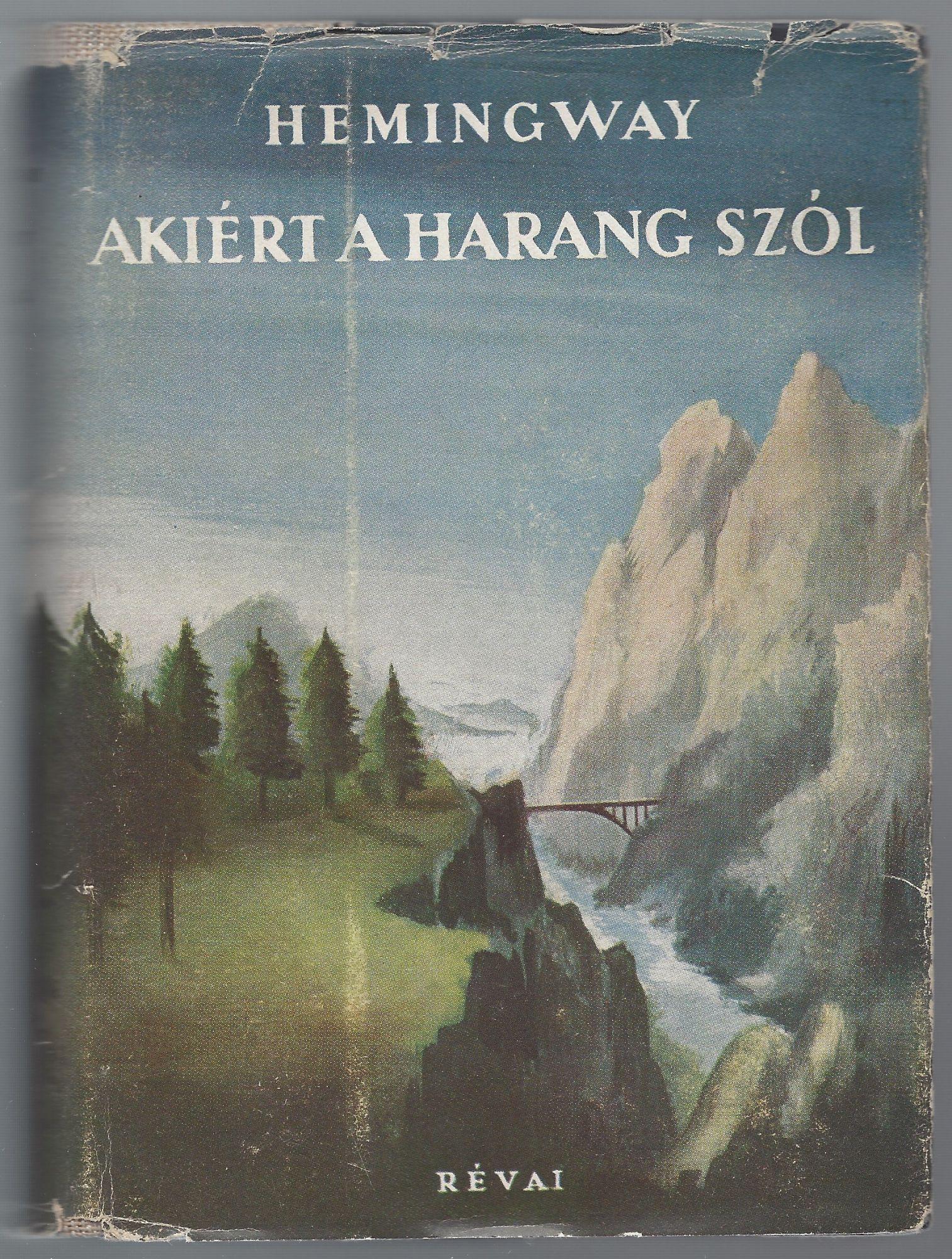 1388.jpg