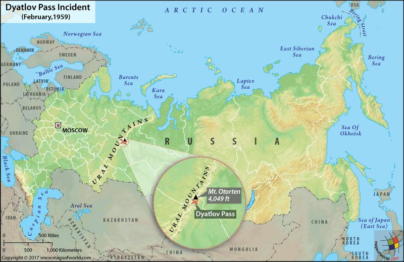 dyatlov-pass-map-12.png