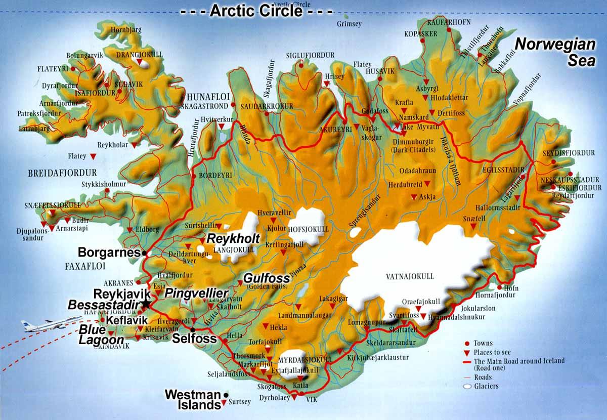 icelandcolormap08.jpg