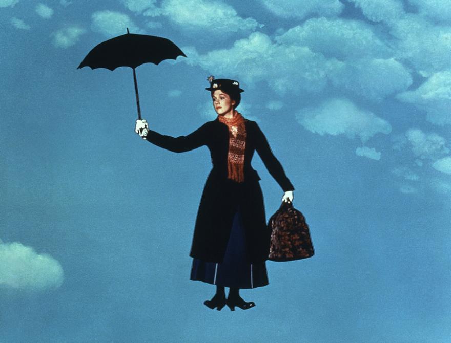 mary_poppins_1964.jpg