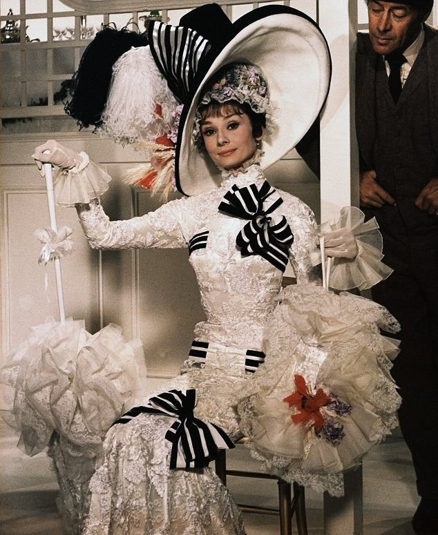 my_fair_lady_1964.jpg