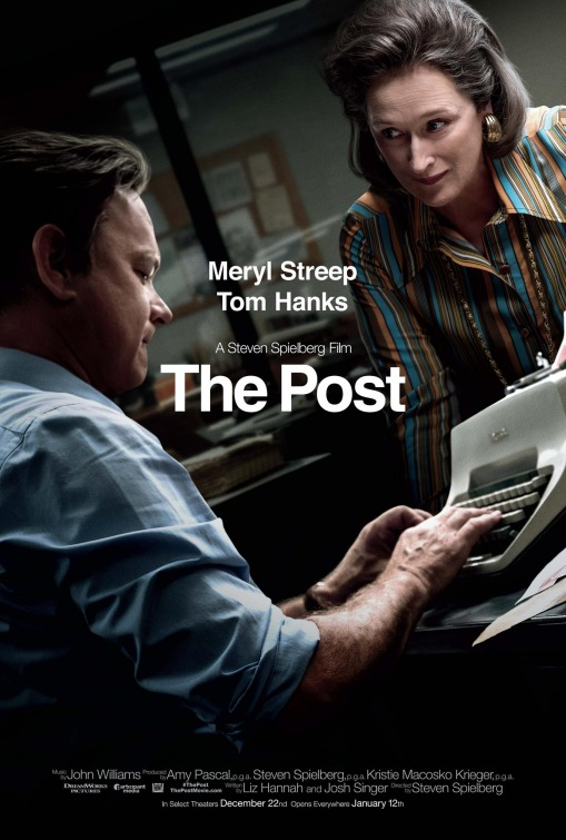 the_post_1.jpg