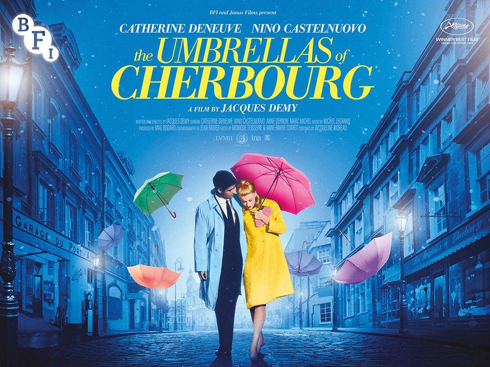 umbrellas-of-cherbourg_1964.jpg