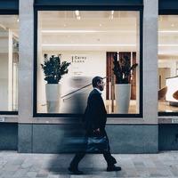 5 gondolat, amitől szerethetőbbek az állásinterjúk