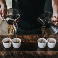 5+1 innovatív kávéfőző, ami túlmutathat a kotyogóson
