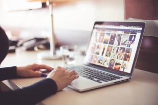 Miért szükséges a hazai cégeknek az online marketing?