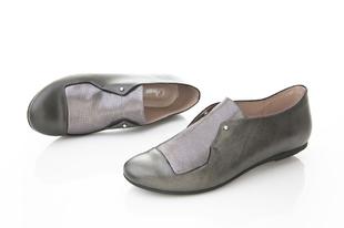 Magyar designertől cipőt vásárolni menő