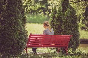 15 tanulság, amit a Brontë regények adhatnak
