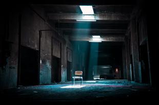 A kriminológia a filmekben és a valóságban
