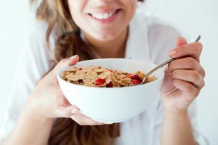 Magvakkal az egészségért: Miért jó gabonát fogyasztani?