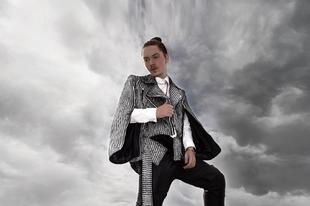 Zävodi még mindig a legjobb – az igényes hip hop kultuszt teremt