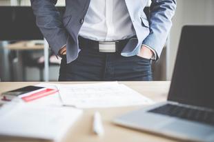 Hogyan növeld az esélyeidet egy állásinterjún?
