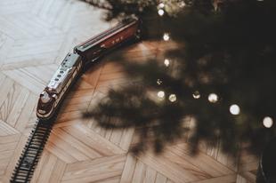 Miért nem tudjuk élvezni a karácsonyt? Az ünneplés gyűlölete