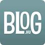 bloghu_logo1.png