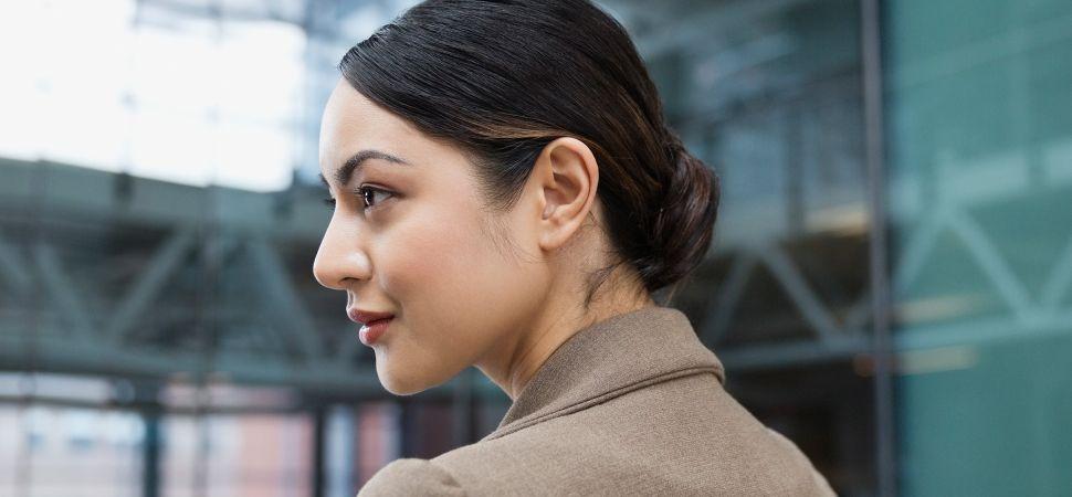 business-woman-profile-1940x900_29942.jpg