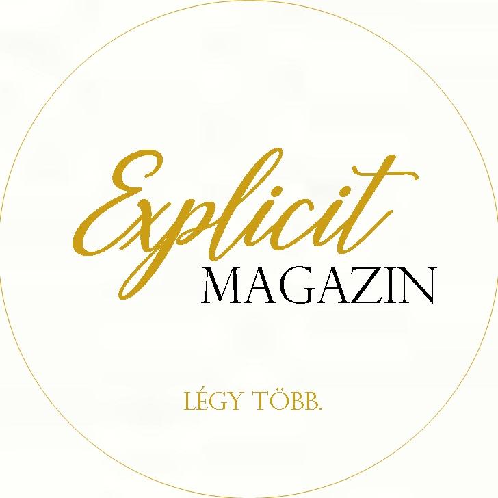 explicit_logo_2.jpg