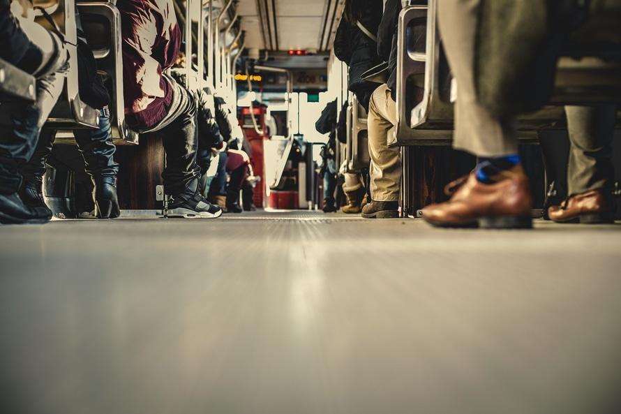 people-feet-train-travelling-large.jpeg