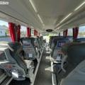 Megszűnik a Lux Express krakkói járata