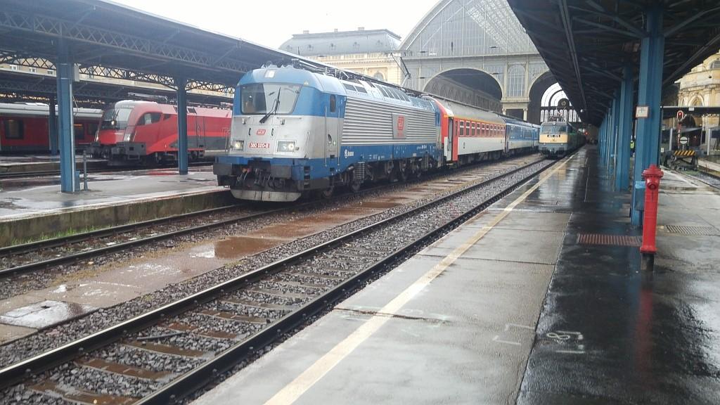 20171023_railjet_skoda.jpg