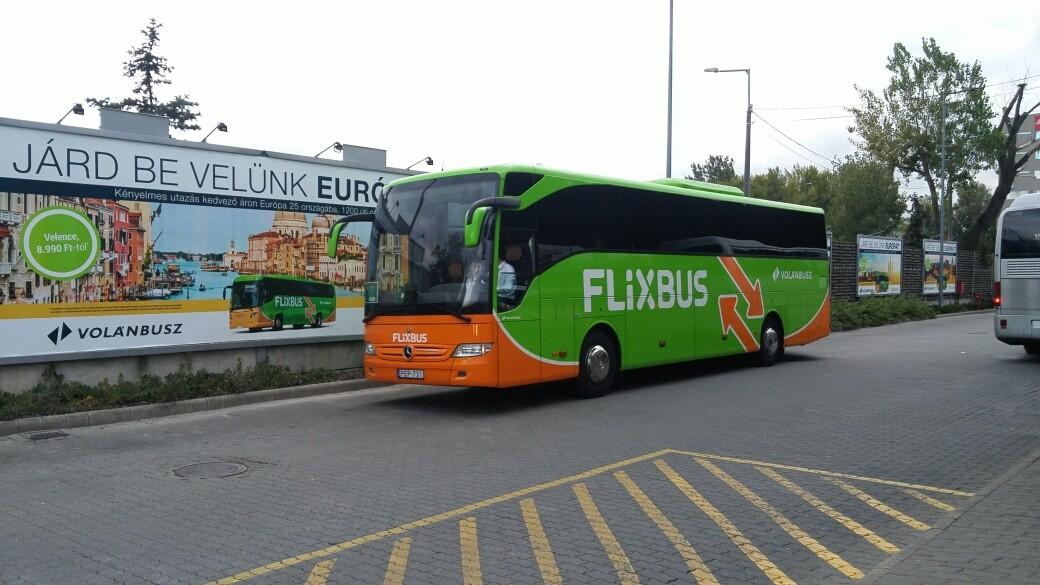 flixbus_nepliget.jpg