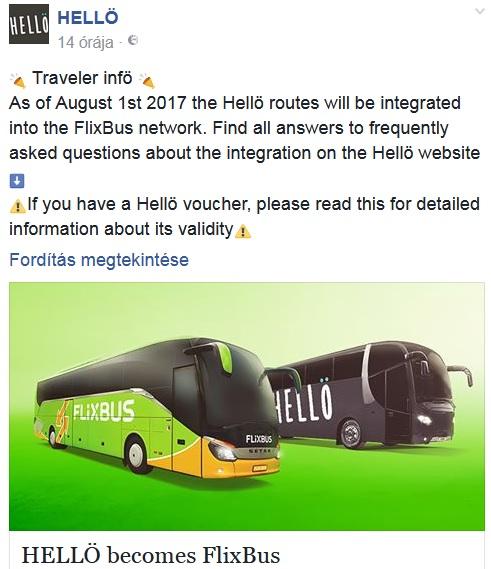 helloe-flixbus_facebook.jpg