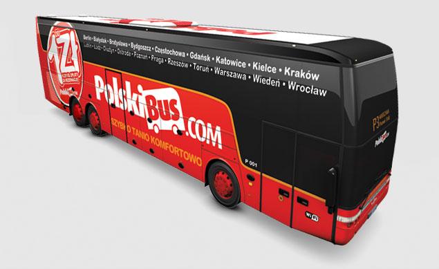 autokar_duplaajtos_vahool_polskibus_com.jpg