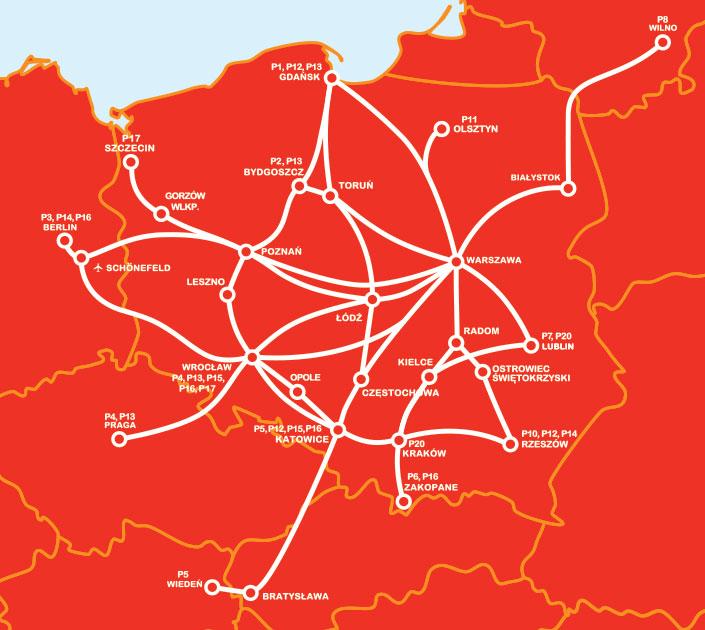 network_map_large_polskibus_com.jpg