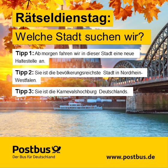 postbus_jatekkerdes_facebook.png