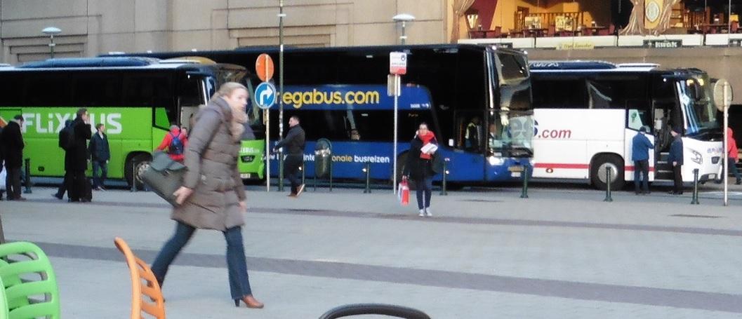 brusszel_flixbus-megabus-eurolines.jpg
