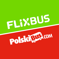 flixbus-polskibus.png
