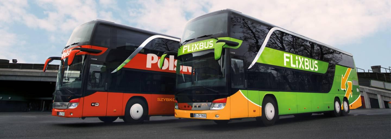 polskibus-header-en.jpg