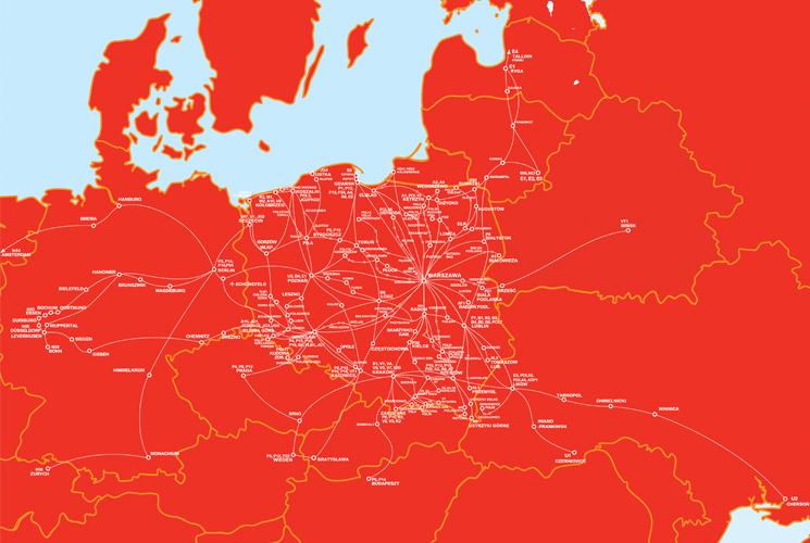polskibuscom-bus-stop-map.jpg