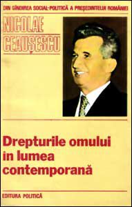 ceausescu_book06.jpg