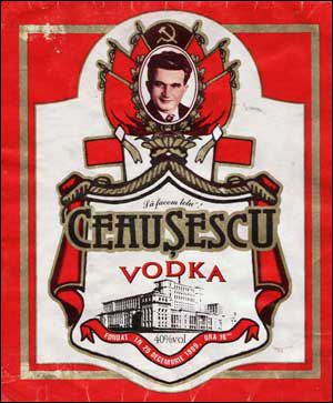 ceausescu_vodka.jpg