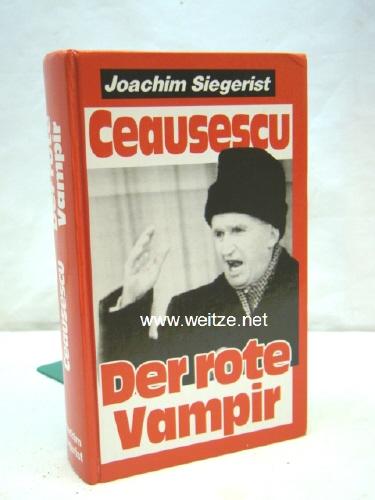 der_rote_vampir.jpg