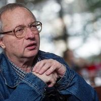 Spiró György: a balkáni magyarok okozzák Magyarország balkanizálódását