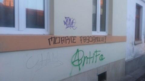 kolozsvar_anarchia_2.jpg