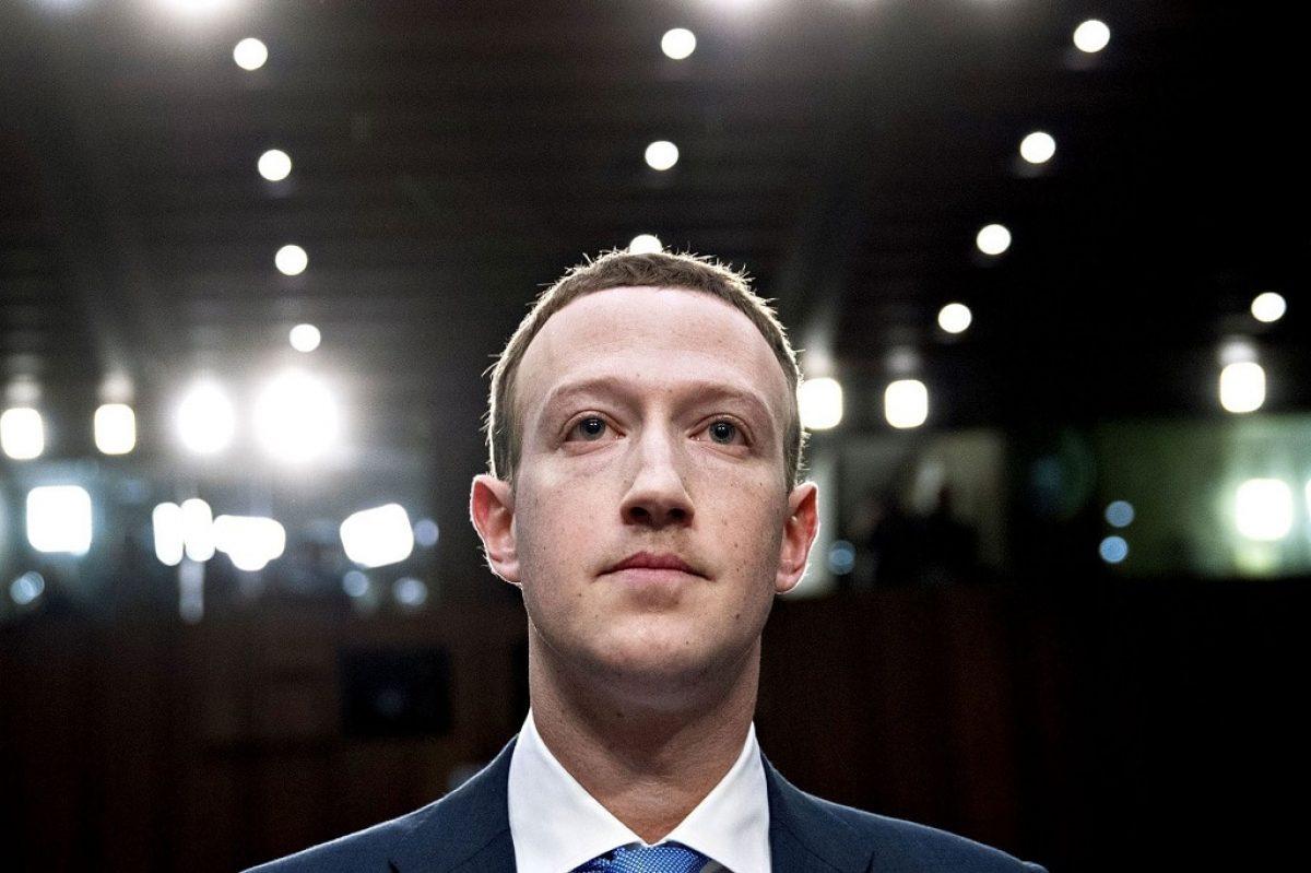 mark-zuckerberg-facebook-torveny-magyarorszag-1200x799.jpg