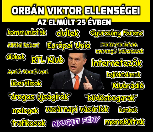 orban_viktor_ellensegei.png
