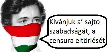 petofi_maszk.jpg