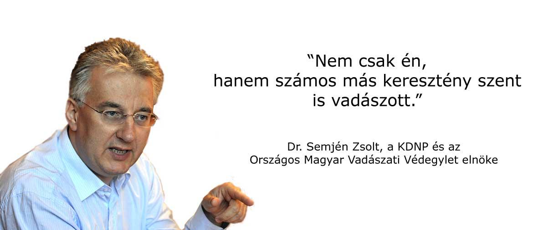 semjen-vadasz-szent.jpg