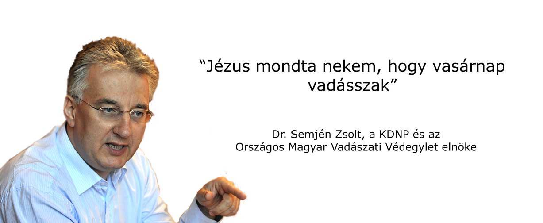 semjen-vadaszat-jezus.jpg